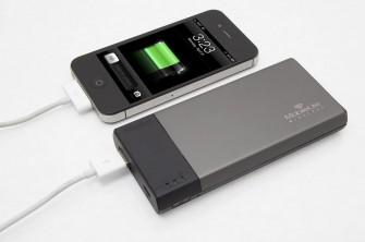 kingston-mobilelite-smartphone