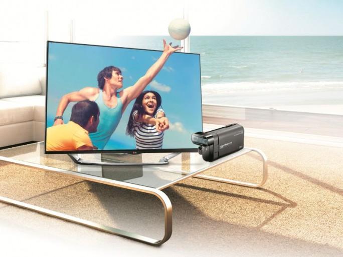 lg-aktion-tv-camcorder
