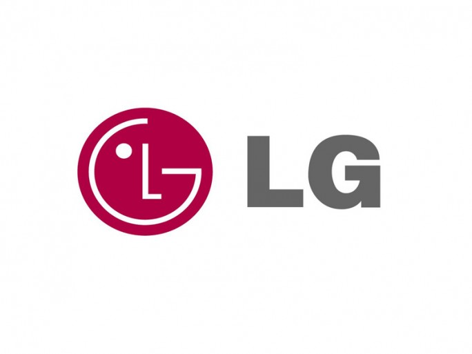 lg-electronics-logo (Bild: LG)