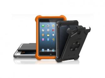 lifeproof-ipad-mini-schutzcover
