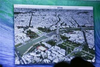 mac-os-x-mavericks-map