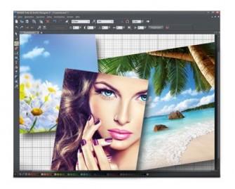Magix Fotodesigner 9