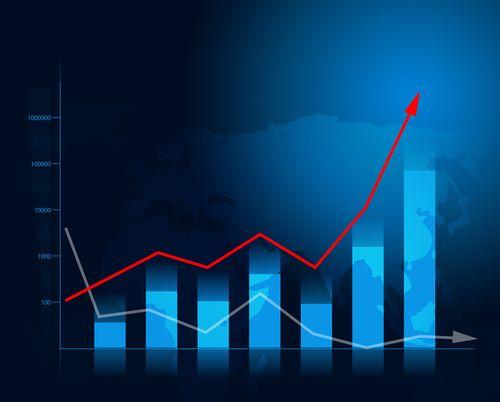 marktzahlen-bilanzen-statistiken-marktforschung