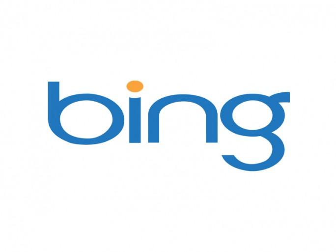 Bing hat auf Anfrage zu Löschanträgen bei Scuhmaschinen bislang keine Stellungnahme abgegeben.