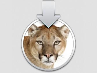 mountain-lion-installer