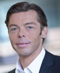 Johannes Wagmüller, NetApp