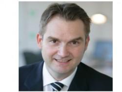 Kritik an der Vorratsdatenspeicherung kommt auch von Oliver Grün, Präsident des BITMi (Bild: BITMi).