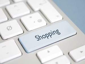 online-shopping-e-commerce