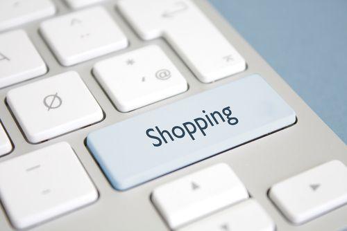 online-shopping-e-commerce