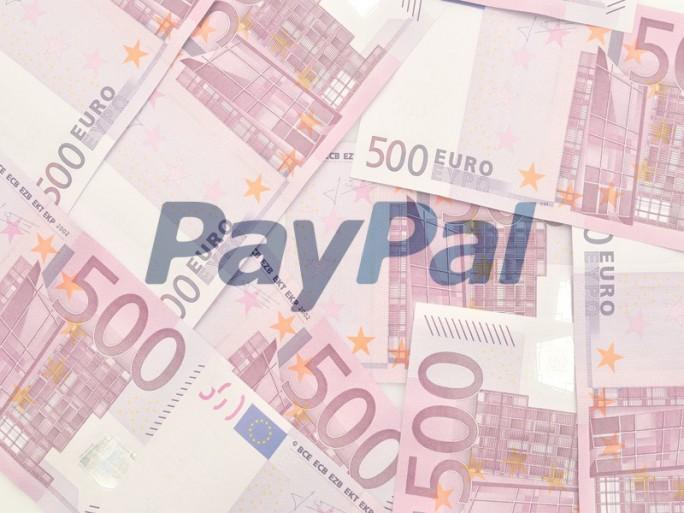 paypal-500-euro-scheine