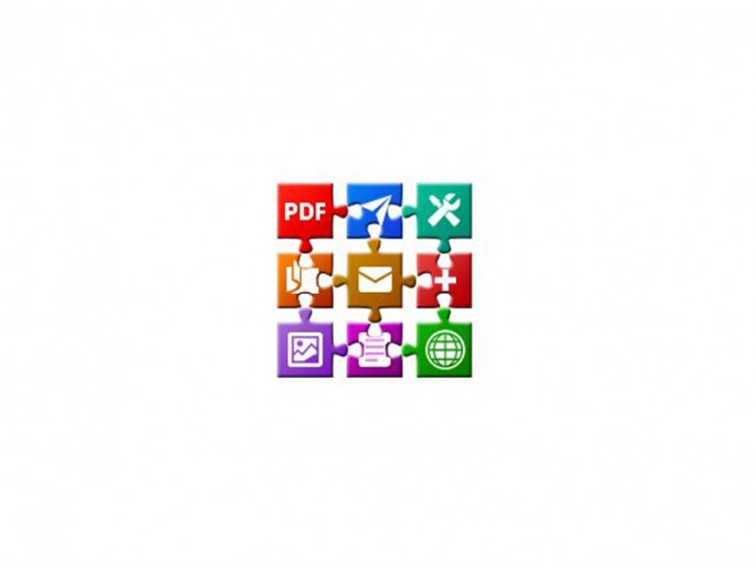 pdf-expansion-sdk