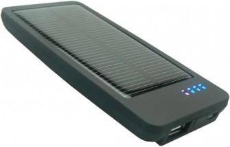 sandberg-solarpowerbank
