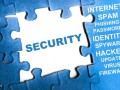 security-sicherheit (Bild:Shutterstock)