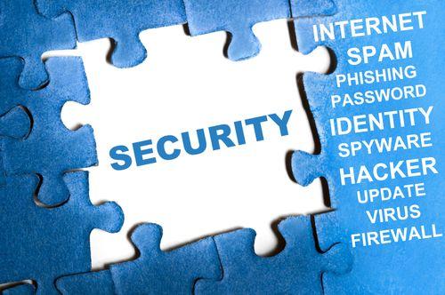 security-sicherheit (Bild:Shutterstock)