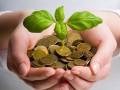 investor-investment-finanzierung-