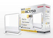 Sitecom X8-AC750