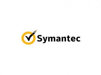 Symantec Logo (Logo: Symantec)
