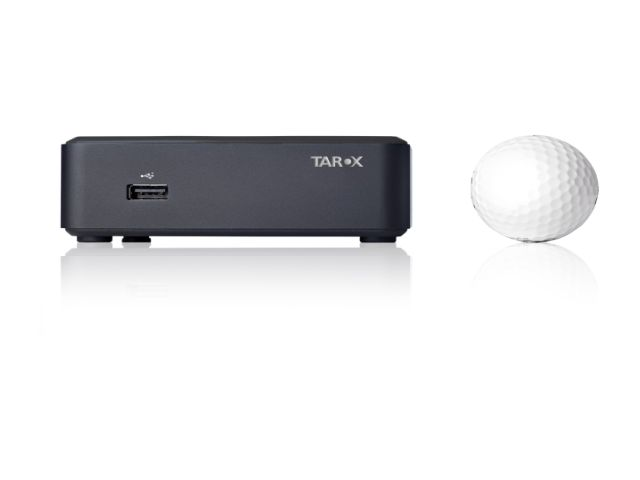 Tarox Eco 44 i5 vPro
