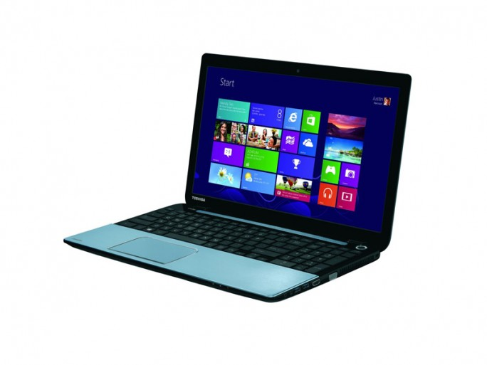 toshiba-satellite-s