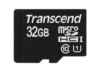 transcend-32-gbyte-sd-karte
