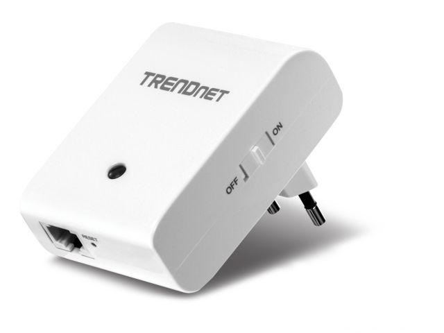 Trendnet-TEW-713RE