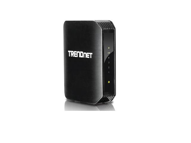 Trendnet TEW800MB