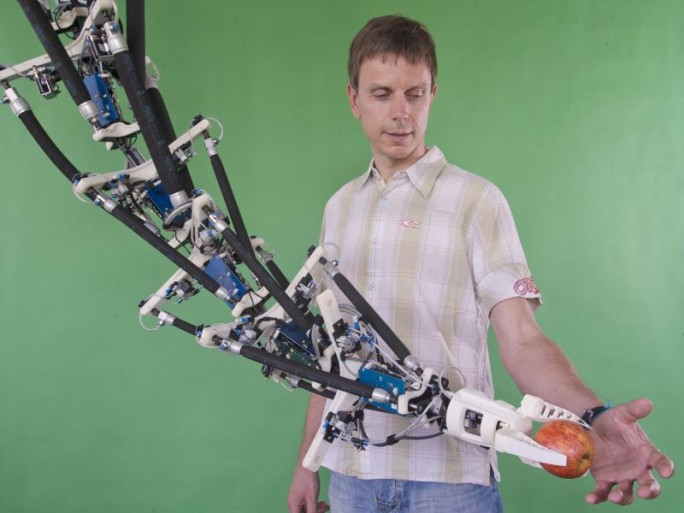 tu-berlin-roboterrüssel