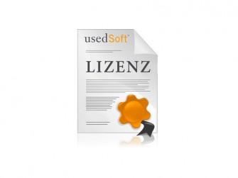 usedsoft-gebrauchtsoftware-webshop