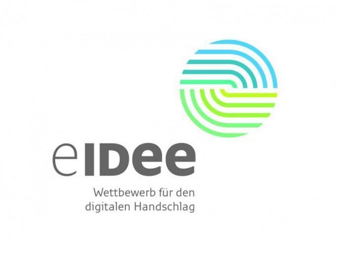 wettbewerb-eidee-logo-
