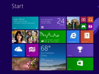 windows-8-1-preview