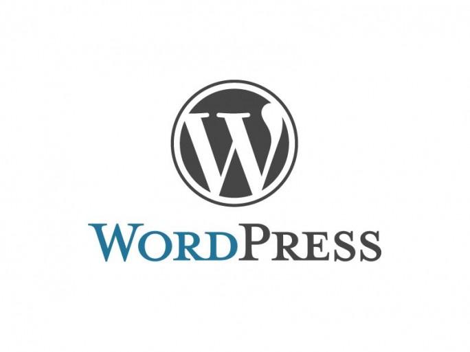 wordpress-logo (Bild: Wordpress)