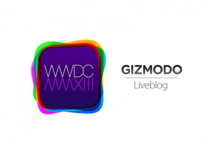 wwdc-gizmodo-liveblog