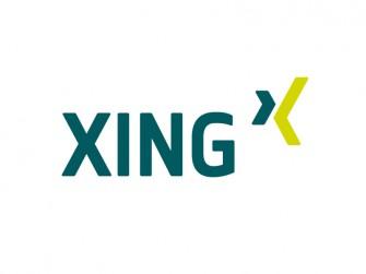 xing-logo