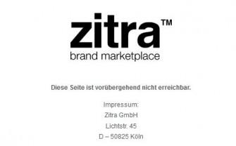 zitra-screenshot