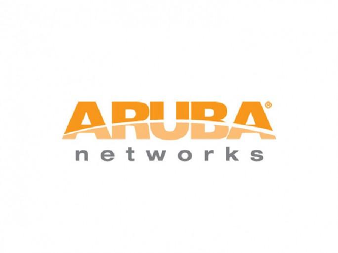 Aruba BYOD