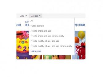 Bing Images Filter