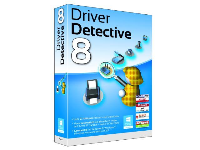 DriverDetective8
