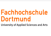 FH Dortmund_Logo