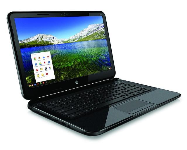 HP-Chromebook-Pavilion14