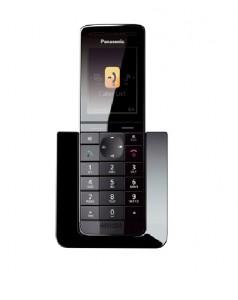 Panasonic KX-PRS120G