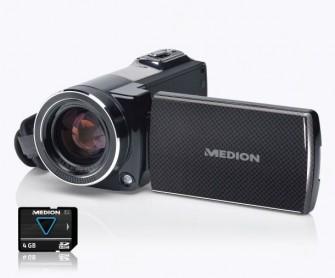 Medion Life P47011