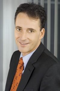Oliver Guertler, Microsoft