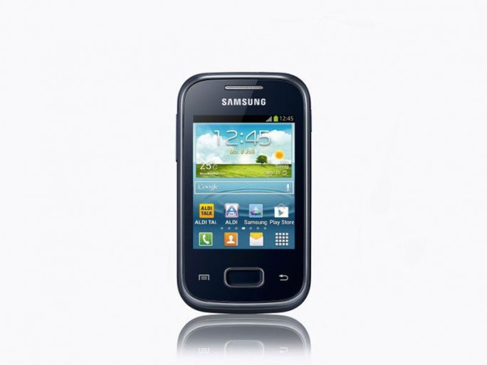 Samsung-Galaxy-Pocket-Plus-GT-S5301-800
