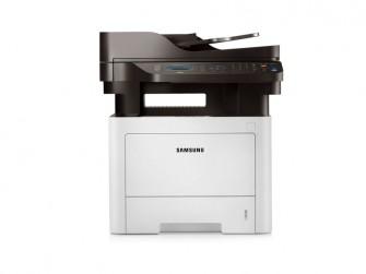 Samsung-ProXpress-M3375FD