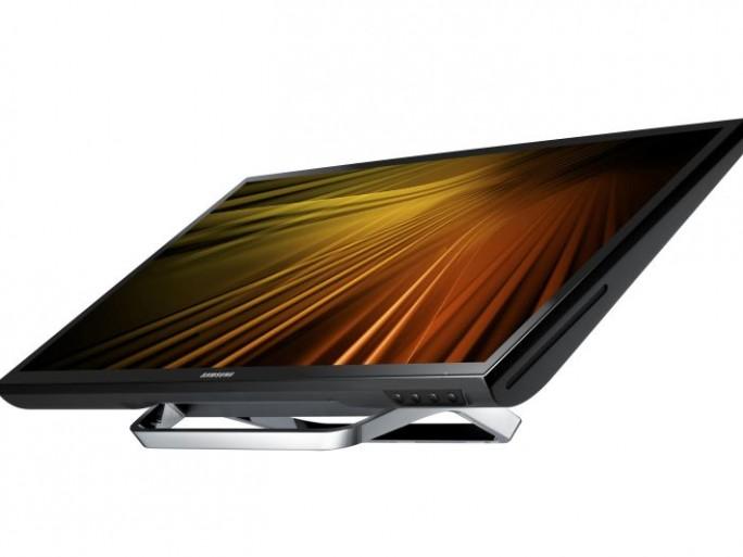 Samsung SC770 Dynamic