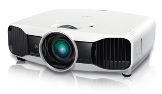 Powerlite Home Cinema Projector 5020Ub