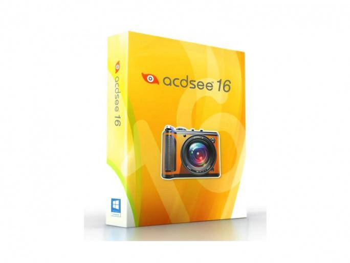 acdsee-16