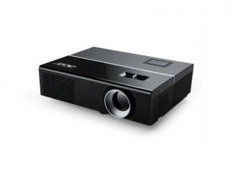 acer-projektor-P1276