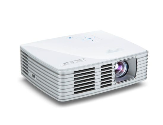 Acer-Projektor K132