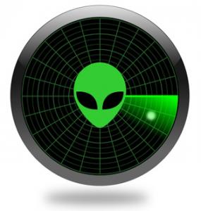 alienvault-radar